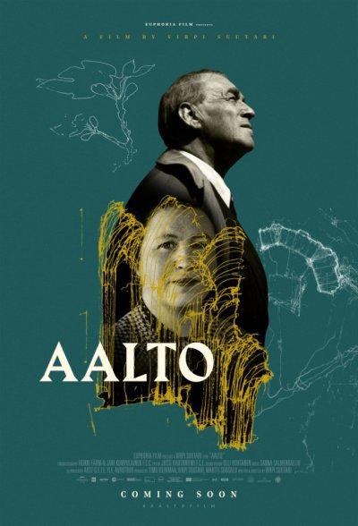 Аалто,
