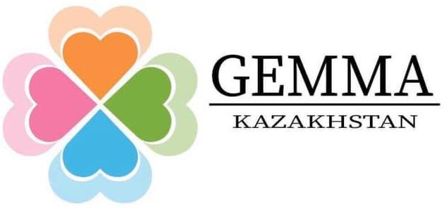 Gemma Kazakhstan