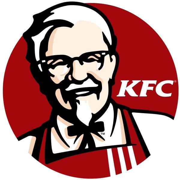 АКЦИЯ ОТ KFC, KFC, кафе фастфудной продукции,