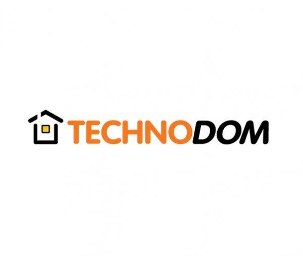 АКЦИЯ ОТ TECHNODOM , Technodom.kz, сеть магазинов,