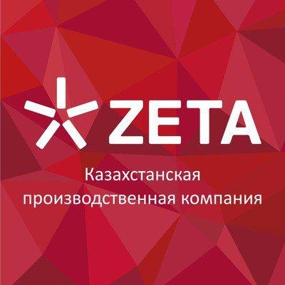 Акция от ZETA, ZETA, сеть мебельных салонов,