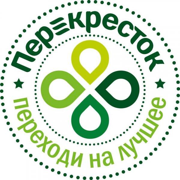 ПЕРЕКРЁСТОК, Перекресток, Тюмень
