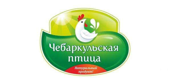 ЧЕБАРКУЛЬСКАЯ ПТИЦА, Чебаркульская птица, Тюмень