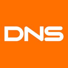 """АКЦИИ """"DNS"""" г.Томск от"""