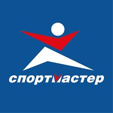 """АКЦИИ """"СПОРТМАСТЕР """" г.Томск от"""