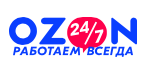 300 баллов на первую покупку в OZON, OZON.RU, Самара