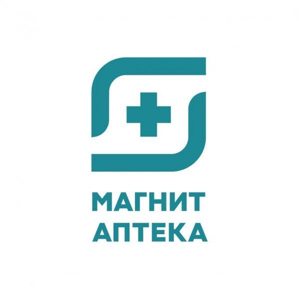 Магнит Аптека - все акции, Магнит Аптека, Азов