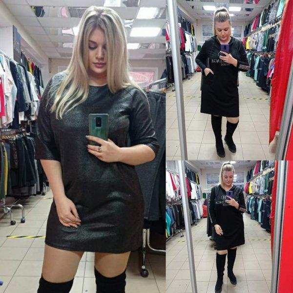 Распродажа платьев!!!, Городской Style, Азов