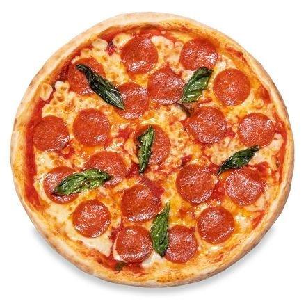 "В «Che"" - 2 пицца за пол цены!, Гастро-Бар ЧE,"