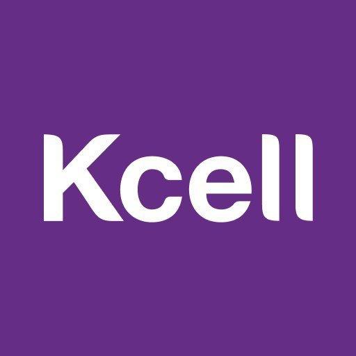 Акция от Актив , Kcell activ, салон сотовой связи,