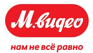 М.Видео - все акции магазина от