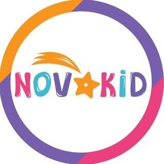 Английский онлайн для детей!, ЛУЧШИЕ ПРОМОКОДЫ ЛЮБИМОГО ГОРОДА,