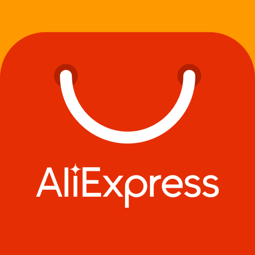 Попробуй шопинг на AliExpress!, ЛУЧШИЕ ПРОМОКОДЫ ЛЮБИМОГО ГОРОДА,
