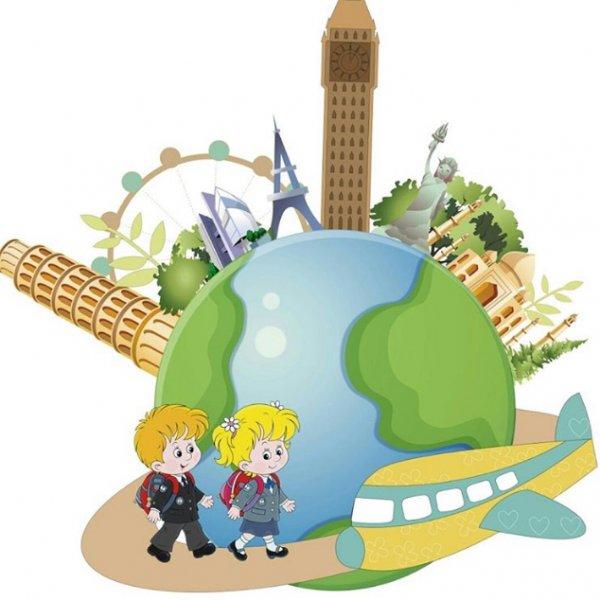 Мир без границ, образовательный центр, Абакан