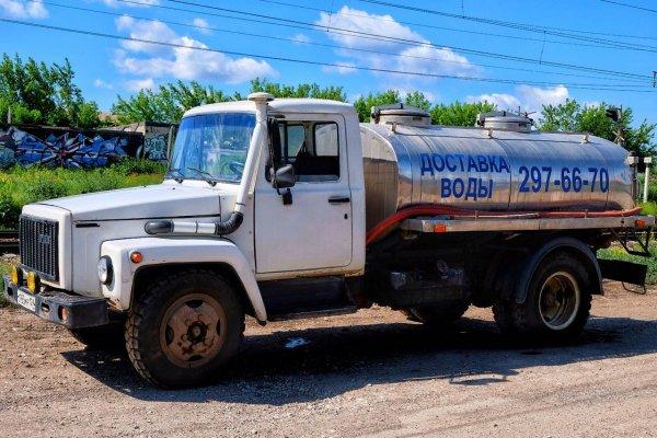 Доставка и перевозка воды,Доставка воды,Красноярск