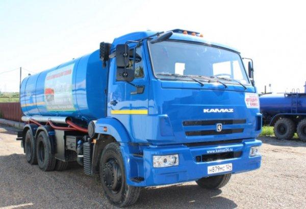 Перевозка и доставка воды,Доставка воды,Красноярск