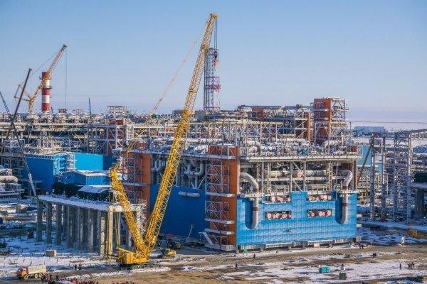 кран гусеничный 750 тонн, 600 тонн, 500 тонн,Аренда крана,Красноярск