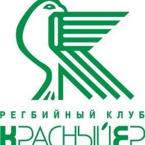 Маоудод СДЮСШОР Красный Яр,Спортивная школа,Красноярск