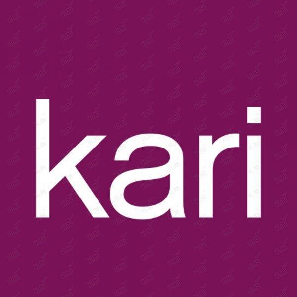 Kari, сеть магазинов, Обувные магазины, Сумки / Кожгалантерея, Детская обувь, Обувная косметика / Аксессуары,,  Актобе
