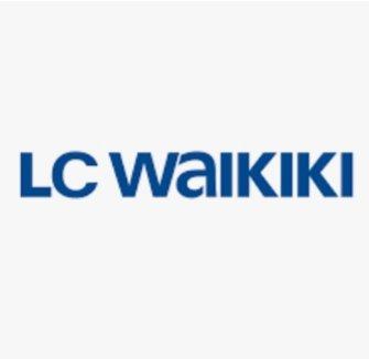 LC WAIKIKI, магазин одежды,Женская одежда, Мужская одежда, Детская одежда, Обувные магазины, Джинсовая одежда,,Актобе