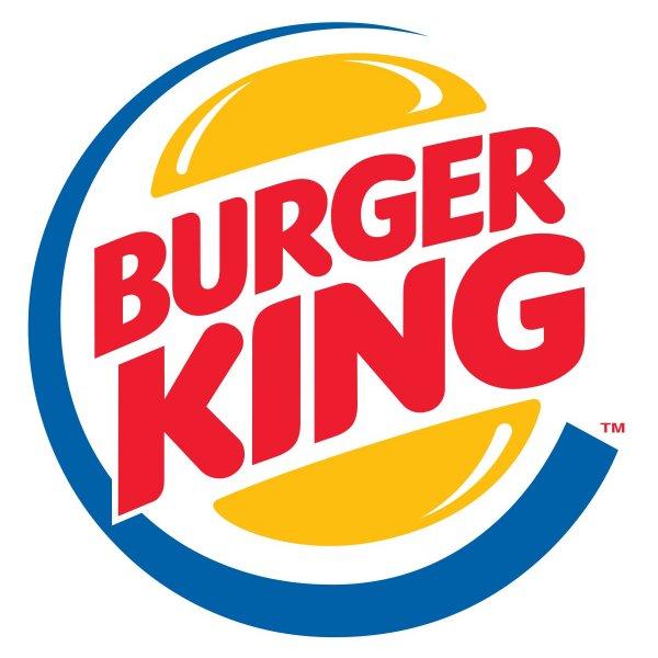 BURGER KING, сеть ресторанов быстрого питания, Кафе / рестораны быстрого питания,,  Актобе