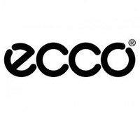 Ecco,Обувные магазины,,Актобе