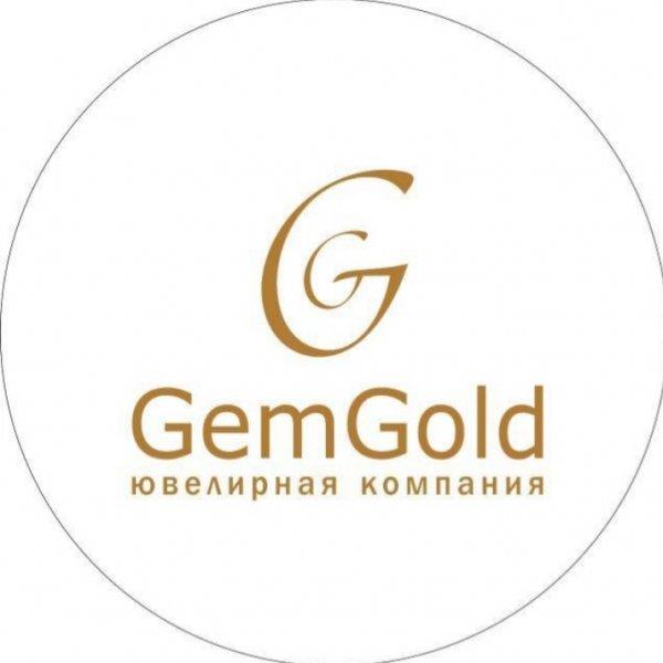 GemGold, сеть ювелирных салонов,Ювелирные изделия,,Актобе