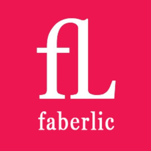 Faberlic, косметическая компания, Косметика / Парфюмерия,,  Актобе
