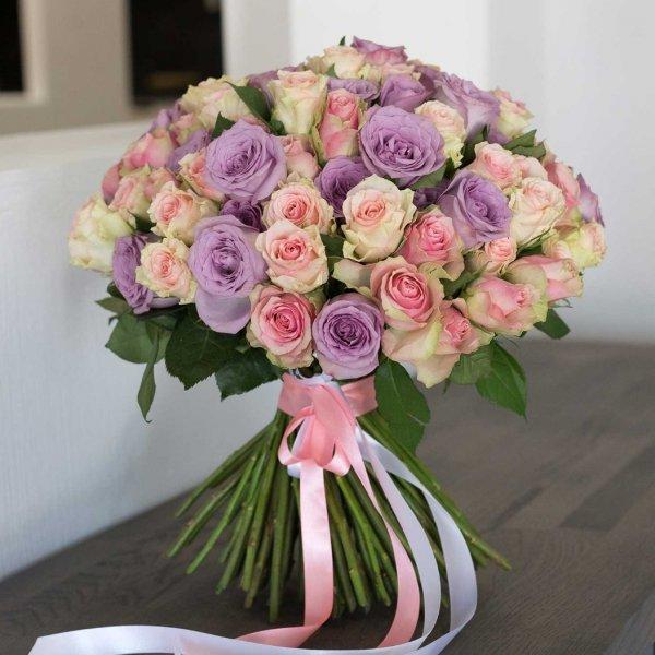 Магазин цветов, , Тобольск