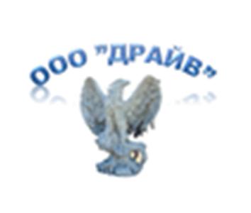 Драйв,Торговая компания ,Красноярск