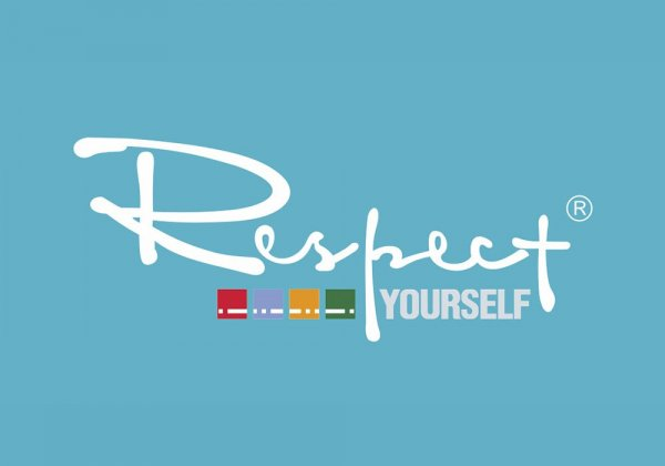 Respect YOURSELF, салон обуви,Обувные магазины,,Актобе
