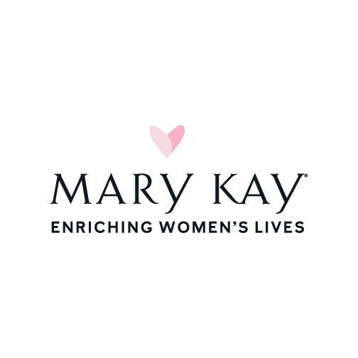 Mary kay, косметическая компания, Косметика / Парфюмерия,,  Актобе
