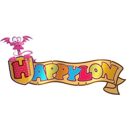 HAPPYLON, сеть развлекательных центров, Аттракционы / Парки аттракционов,,  Актобе