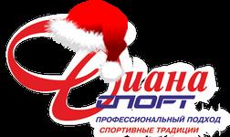 Диана спорт,Магазин спортивных товаров, Мото техника,Красноярск
