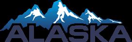 логотип компании Аляска