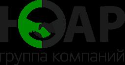 Котельное оборудование Сибирь,Торгово-производственная компания,Красноярск