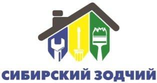 Сибирский зодчий, торгово-производственная компания,Теплицы, парники. ,Красноярск