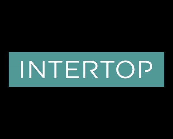 INTERTOP, магазин обуви, Обувные магазины, Сумки / Кожгалантерея, Детская обувь,,  Актобе