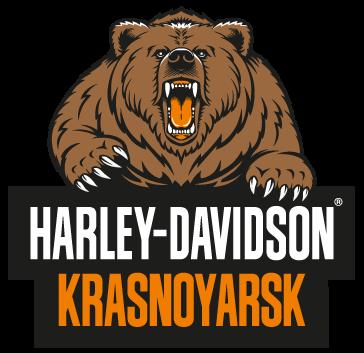 Harley-Davidson,Мототехника ,Красноярск