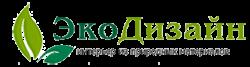 ЭкоДизайн ООО,Садовая мебель,Красноярск