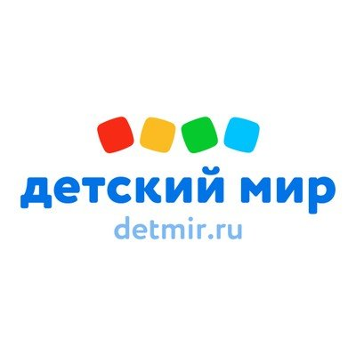 Детский мирЧапаева, 27