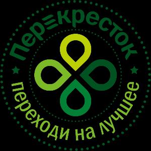 ПерекрестокНижневартовск-Излучинск автодорога, 7