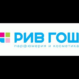 Рив ГошЧапаева, 27