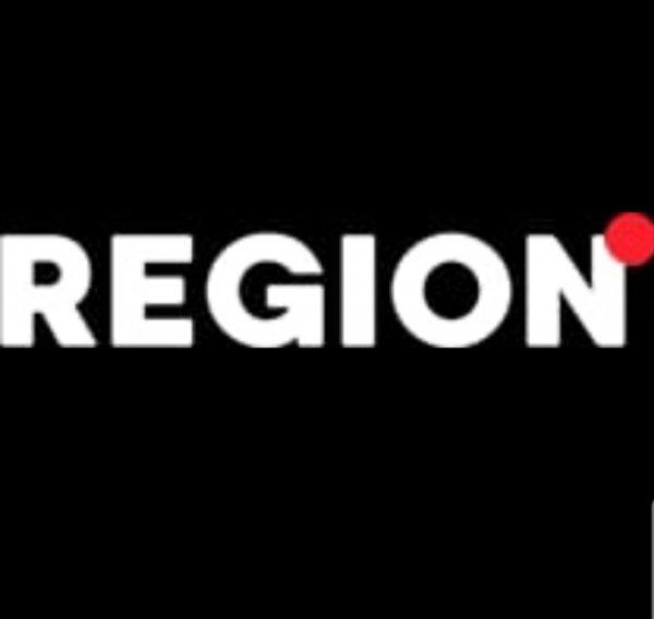 REGION, служба заказа такси,Эвакуация автомобилей,Караганда