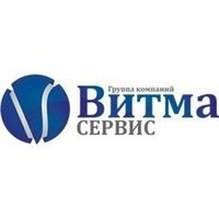 Витма-сервис,Автосервис,Красноярск