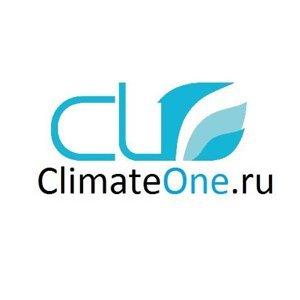 Первая Климатическая Компания,Автосервис,Красноярск