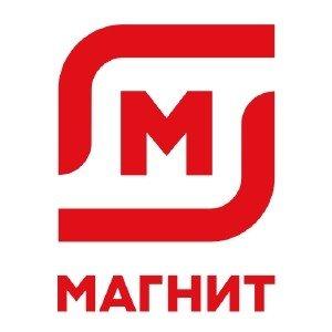 МагнитХанты-Мансийская, 20а