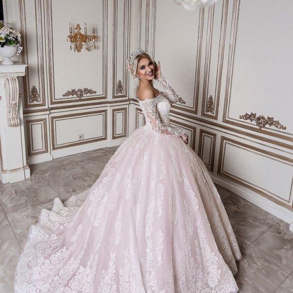Салон свадебного и вечернего платья Есения,Свадебный салон, Салон вечерней одежды,Красноярск