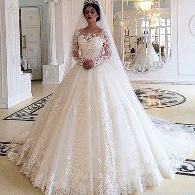 Версаль,Вечерние платья, Свадебный салон,Красноярск