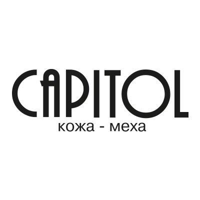 CAPITOL,Магазин обуви, Магазин кожи и меха,Красноярск